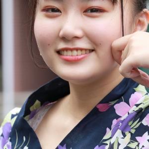 花香(37) 仙台flavor 個人撮影会