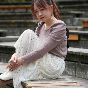 ひな(30) Shooting Sendai撮影会