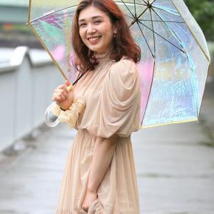 希花(2) パッショーネ撮影会