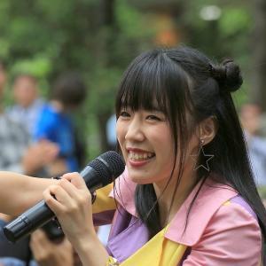 池本真緒(2) TOHOKU IDOL FESTIVAL!! proloue