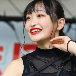 れいれい(10) MPF☆B TOHOKU IDOL FESTIVAL!!〜prologue