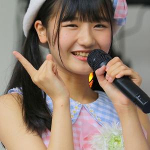 瀬戸瑞希(3) CHERIE GIRLS PROJECT TOHOKU IDOLFESTIVAL