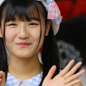 瀬戸瑞希(4) CHERIE GIRLS PROJECT TOHOKU IDOLFESTIVAL