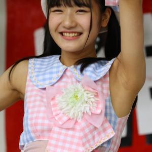 瀬戸瑞希(5) CHERIE GIRLS PROJECT TOHOKU IDOLFESTIVAL