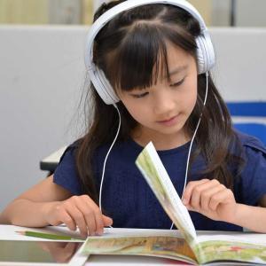 「読解力」日本が危機 OECD報告より