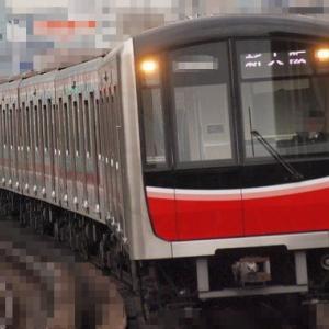 大阪メトロ 終電2時間延長の実験
