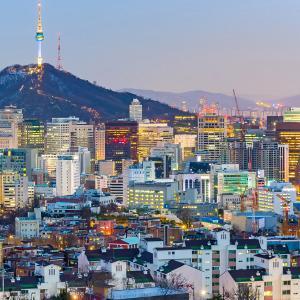 【副詞】韓国語「ついに」→「드디어」「마침내」「결국」