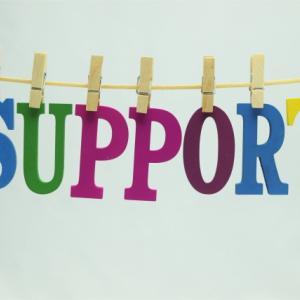 登録支援機関の支援