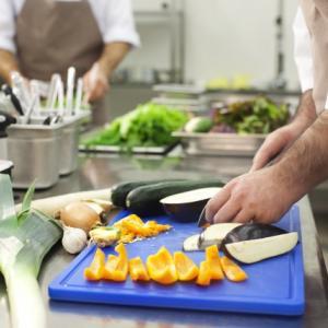 飲食料品製造分野の特定技能