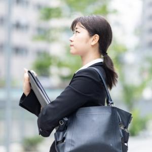 留学生の就職ガイドライン