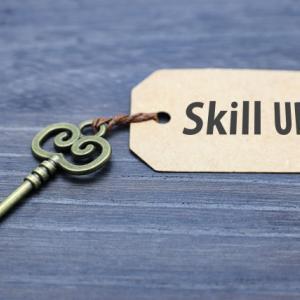 技術・知識を必要とする業務とは?