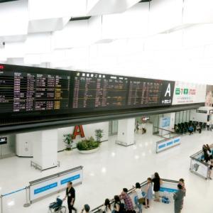 中国ビジネス隔離措置解除