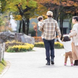 【永住権】日本人の配偶者等から永住権は簡単?