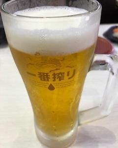 旭川  魚べい 旭川東光店 (ウオベイ)