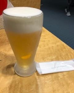 東京から旭川 羽田空港-旭川空港
