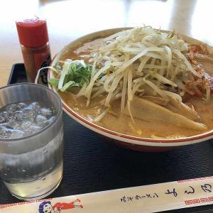 旭川 よし乃 道の駅店