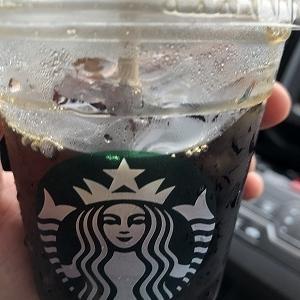 スターバックスコーヒー イオンモール旭川西店