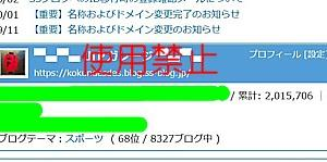 ★★香川選手の背番号は「23」今日は23日、200万アクセス達成!!!!!!!!!!!!!