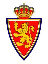★★スペイン国王杯/コパデルレイ3回戦サラゴサvsマジョルカ/試合結果・香川真司