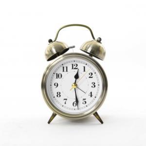 【生活改善】早起きができない!でも早寝はできるように