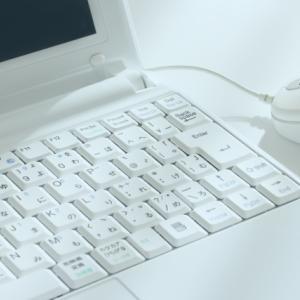 【ブログ運営】にほんブログ村のカテゴリを再々変更!【30代一人暮らし→コスメレビュー】