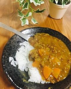 ダイエット7日目(1/8)-0.1kg