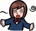 台風の時や低気圧が近づくと頭痛がする方に漢方