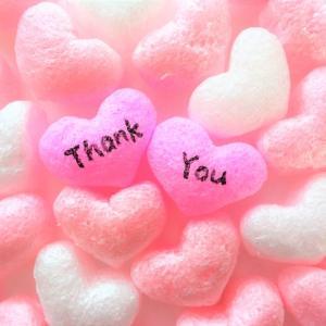 「満員御礼」ありがとうございます♡