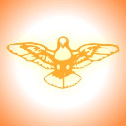 霊の被造物 ー 教会論(7)