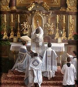 教会は「完全な社会」か ー 岩島師教会論18(学びあいの会)