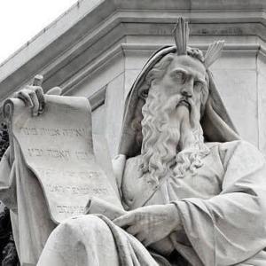 カリフと教皇の違い ー イスラム教概論17(学び合いの会)