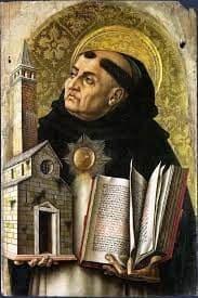 神のことばに聞くー『今日のカトリック神学』の要約(2)