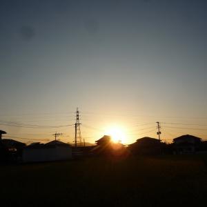 9/28 月 曇後晴 千葉県北部で大規模停電