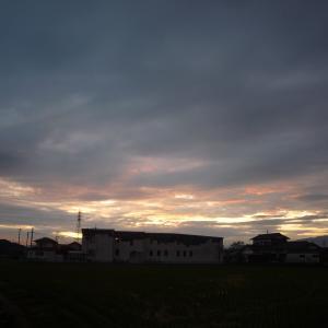 11/16 月 曇時々雨 アゼルバイジャンとアルメニア停戦