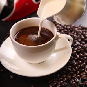 カフェオレとカフェラテの違いとは!?