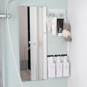 tower*浴室を超スッキリできたコレ! & シリーズ史上最強に便利なホルダーのその後