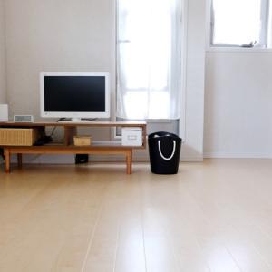 決断*たぶん2019年一番の大物家具をついに!! 揉めに揉めた経緯 & キッチンのラク家事