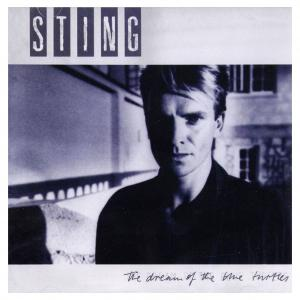 Sting / Russians