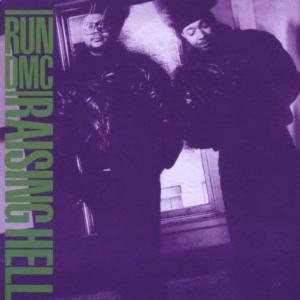 RUN DMC / Walk This Way