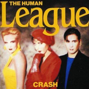 The Human League / Human