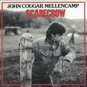 John Mellencamp / R.O.C.K. In The U.S.A.