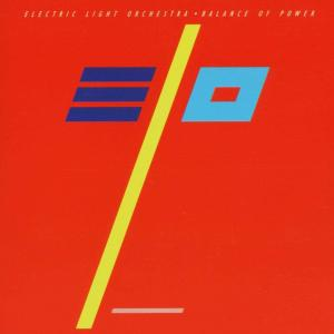 Electric Light Orchestra / Calling America