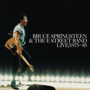Bruce Springsteen & The E Street Band / War