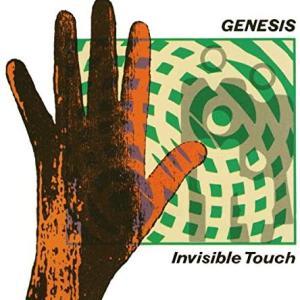Genesis / Throwing It All Away