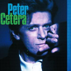 Peter Cetera with Amy Grant / The Next Time ...