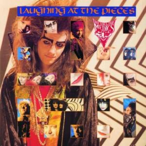 Doctor and the Medics / Spirit In The Sky