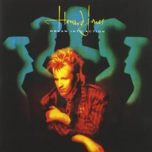 Howard Jones / No One Is To Blame