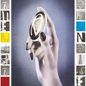 The Art Of Noise / Peter Gunn