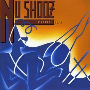 Nu Shooz / I Can't Wait