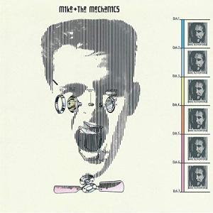 Mike +The Mechanics / Silent Running